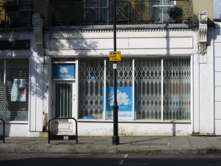Teaser image for Office for sale in Halliford Street, Canonbury, London, N1