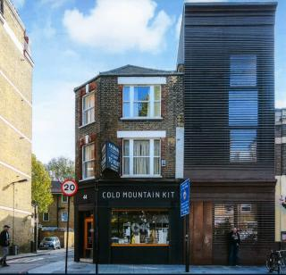 Teaser image for Retail to rent in Tower Bridge Road, Southwark, London, SE1