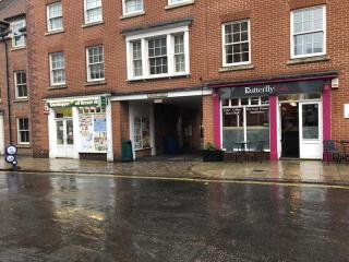 Teaser image for Investment for sale in King Street, Norwich, NR1