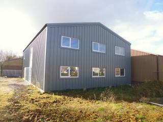 Teaser image for Office for sale in New Road, Attleborough, NR17