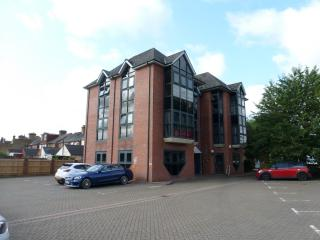Teaser image for Office to Rent in Hythe Road, Ashford, TN24