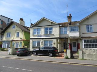 Teaser image for Welfare for sale in Gloucester Road, Bognor Regis, PO21