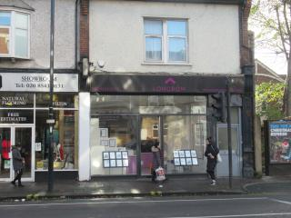 Teaser image for Retail for sale in Merton High Street, Wimbledon, London, SW19