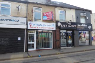 Teaser image for Investment for sale in Middlewood Road, Hillsborough, Sheffield, S6