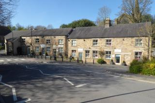 Teaser image for Investment for sale in Church Street, Dronfield, S18