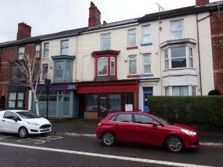 Teaser image for Office for sale in Abbeydale Road, Sheffield, S7