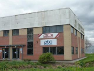 Teaser image for Office for sale in Balby Carr Bank, Doncaster, DN4