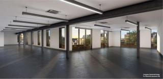 Teaser image for Office for sale in Ingate Place, Battersea, London, SW8