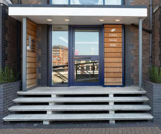 Teaser image for Office for sale in Plantation Wharf, Battersea, London, SW11