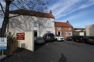 Teaser image for Office for sale in Top Street, Bawtry, Doncaster, DN10