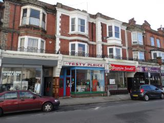 Teaser image for Investment for sale in Rowlands Road, Worthing, BN11