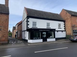 Teaser image for Investment for sale in High Street, Collingham, NG23