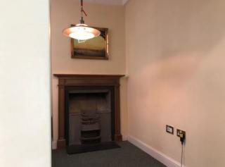 Teaser image for Office to rent in Borough High Street, Borough, London, SE1