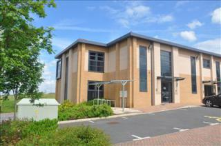 Teaser image for Office to rent in High View Close, Hamilton, Leicester, LE4