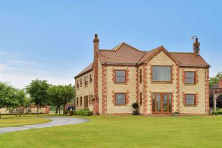 Teaser image for Residential for sale in Black Bank, Scunthorpe, DN17