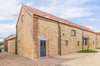 Teaser image for Residential for sale in Sleaford Road, Metheringham, LN4
