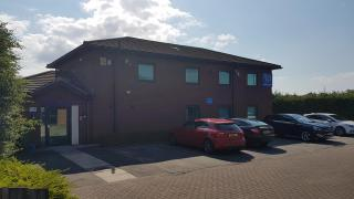 Teaser image for Office for sale in Annie Med Lane, South Cave, Brough, HU15