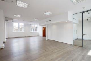 Teaser image for Office to rent in Worship Street, Shoreditch, London, EC2A