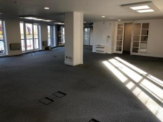 Teaser image for Office for sale in York Place, Battersea, London, SW11