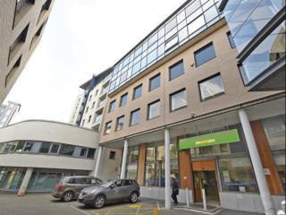 Teaser image for Office for sale in Wandsworth High Street, Wandsworth, London, SW18
