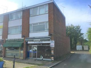 Teaser image for Retail to Rent in Faversham Road, Ashford, TN24