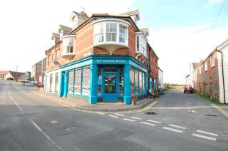 Teaser image for Retail for sale in Cromer Road, Mundesley, Norwich, NR11