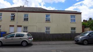 Teaser image for Investment for sale in Speke Street, Norwich, NR2