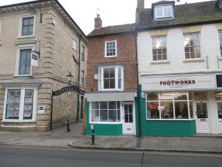 Teaser image for Retail to rent in Watling Street East, Towcester, NN12