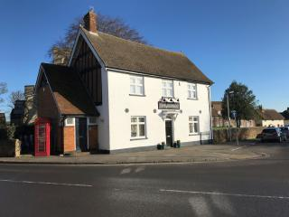 Teaser image for Office for sale in Market Square, Toddington, Dunstable, LU5
