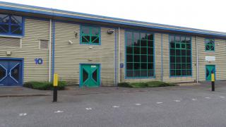 Teaser image for Industrial to Rent in Sevington Business Park, Ashford, TN24