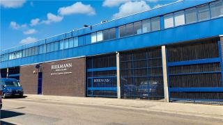 Teaser image for Industrial for sale in Brewery Road, Kings Cross, London, N7