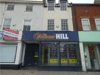 Teaser image for Investment for sale in Market Place, Great Yarmouth, NR30
