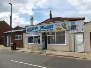 Teaser image for Retail for sale in Mill Road, Great Yarmouth, NR31