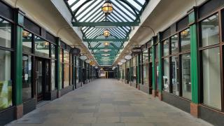 Teaser image for Retail to rent in Liverpool Street, City, London, EC2M