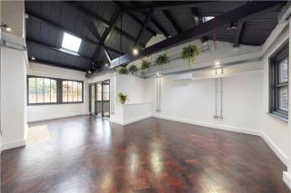Teaser image for Office to rent in Motley Avenue, Shoreditch, London, EC2A