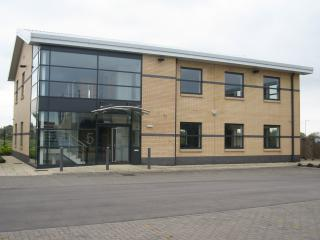 Teaser image for Office for sale in Field Lane, Auckley, Doncaster, DN9