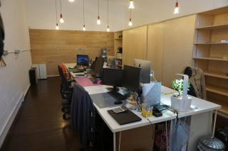 Teaser image for Office to rent in Ayres Street, Borough, London, SE1
