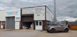 Teaser image for Industrial for sale in Kingston Upon Hull, HU9