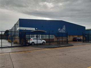 Teaser image for Industrial for sale in Wiltshire Road, Kingston Upon Hull, HU4