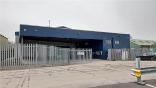 Teaser image for Industrial for sale in Riverview Road, Beverley, HU17