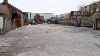 Teaser image for Industrial for sale in Hedon Road, Kingston Upon Hull, HU9