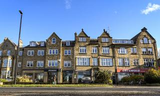 Teaser image for Investment for sale in West Park, Harrogate, HG1