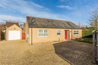 Teaser image for Residential for sale in Ryland Road, Welton, Lincoln, LN2