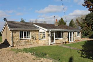 Teaser image for Residential for sale in Gorse Hill Bungalow, Lincoln, LN5
