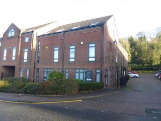 Teaser image for Office for sale in Rosary Road, Norwich, NR1