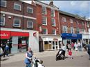 Image of Market Place, Great Yarmouth, NR30