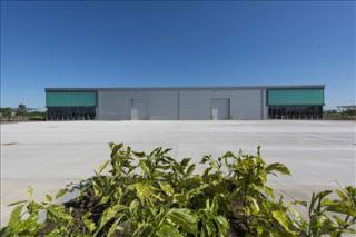 Teaser image for Industrial for sale in Main Road, Newport, Hull, HU15