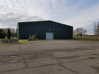Teaser image for Industrial for sale in East Kirby, Boston, PE23