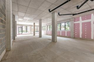 Teaser image for Office for sale in Cross Lane, Hornsey, London, N8