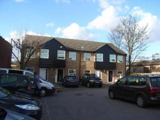 Teaser image for Office to Rent in Victoria Road, Romford, RM1